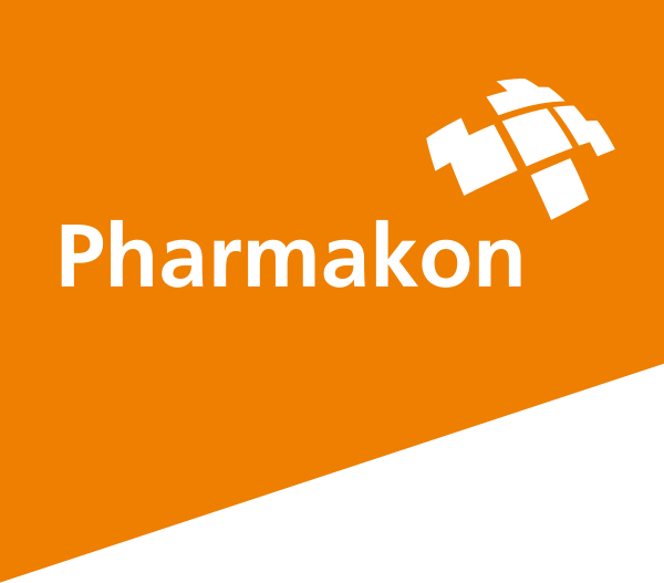 Pharmakon Software GmbH